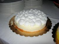 torta - Parco Elimi - 26 giugno 2010  - Segesta (3014 clic)
