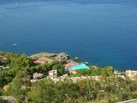 Villaggio Turistico di Calampiso - 28 agosto 2010  - Calampiso (2233 clic)