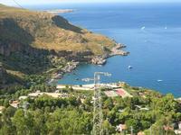 Villaggio Turistico di Calampiso - 28 agosto 2010  - Calampiso (2994 clic)