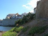 Cala Petrolo - 12 settembre 2010  - Castellammare del golfo (1103 clic)