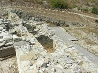 La Porta di Valle - 1 agosto 2010  - Segesta (2898 clic)