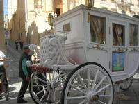 Corteo Barocco - 16 maggio 2010  - Noto (2654 clic)