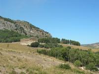 Tempio - 1 agosto 2010  - Segesta (2701 clic)