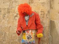 mimo - 16 maggio 2010  - Noto (2771 clic)