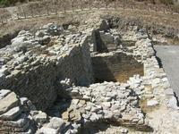 La Porta di Valle - 1 agosto 2010  - Segesta (2858 clic)