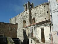 visita alla città - chiesa e campanile - 31 agosto 2010  - Giuliana (3062 clic)
