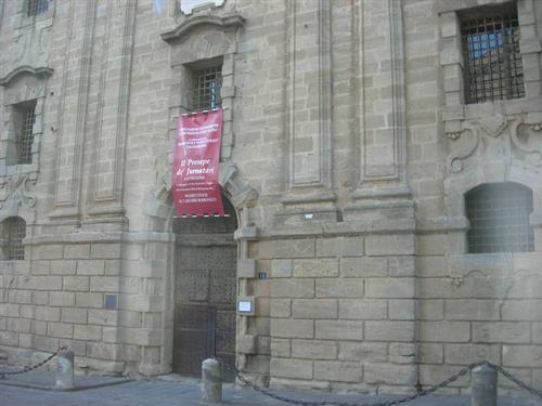 - CALTAGIRONE - inserita il 02-Mar-12
