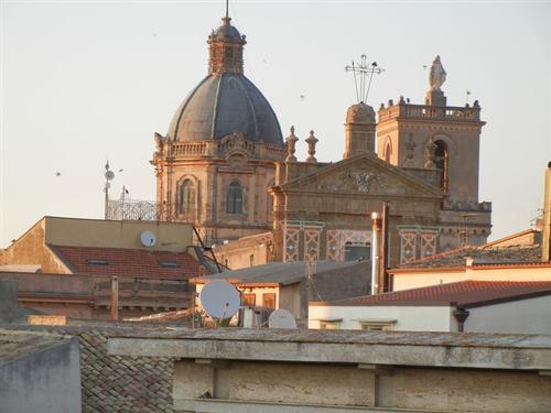 - ALCAMO - inserita il 11-Mar-13