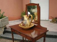 C/da Matarocco - 3ª Rassegna del Folklore Siciliano - SAPERI E SAPORI DI . . . MATAROCCO - organizzata dal gruppo folk I PICCIOTTI DI MATARO' - 10 ottobre 2010  - Marsala (1180 clic)