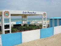 Spiaggia Plaja - Lido - 30 maggio 2010  - Castellammare del golfo (1356 clic)