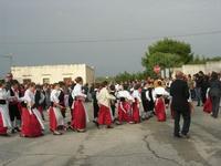 C/da Matarocco - 3ª Rassegna del Folklore Siciliano - SAPERI E SAPORI DI . . . MATAROCCO - organizzata dal gruppo folk I PICCIOTTI DI MATARO' - 10 ottobre 2010  - Marsala (1143 clic)