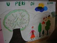 Progetto PON Genitori - I.C. Pascoli - 8 giugno 2010  - Castellammare del golfo (1680 clic)