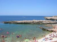 l'Isulidda - 17 agosto 2010   - Makari (3209 clic)