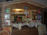 Mercatini di Natale - 4 dicembre 2010  - Caltagirone (1425 clic)