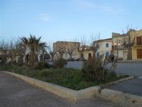 il piccolo borgo marinaro tra Mazara del Vallo e Campobello di Mazara - 28 febbraio 2010  - Torretta granitola (2866 clic)
