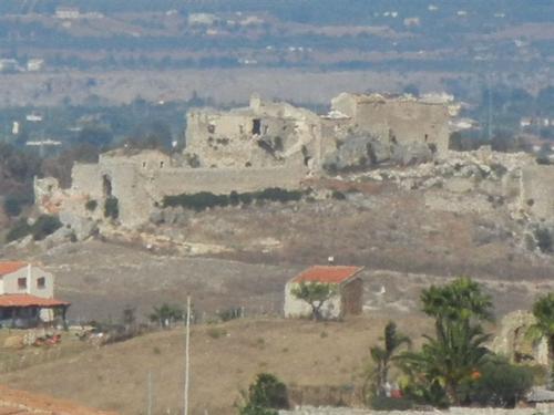 - ALCAMO - inserita il 10-Sep-13
