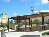 lungo la strada - 5 settembre 2010  - Castelluzzo (2457 clic)