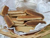 biscotti Umberto - 5 giugno 2011  - Erice (1679 clic)