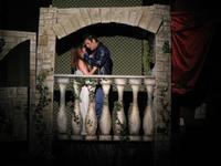 Romeo e Giulietta . . . l'amore vince l'odio - Musical - Ass. Culturale Mivas - Piazza Ciullo - 19 agosto 2011  - Alcamo (2664 clic)