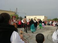 C/da Matarocco - 3ª Rassegna del Folklore Siciliano - SAPERI E SAPORI DI . . . MATAROCCO - organizzata dal gruppo folk I PICCIOTTI DI MATARO' - 10 ottobre 2010  - Marsala (1017 clic)