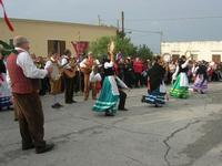 C/da Matarocco - 3ª Rassegna del Folklore Siciliano - SAPERI E SAPORI DI . . . MATAROCCO - organizzata dal gruppo folk I PICCIOTTI DI MATARO' - 10 ottobre 2010  - Marsala (1039 clic)