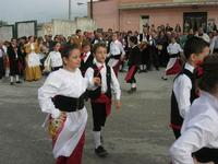 C/da Matarocco - 3ª Rassegna del Folklore Siciliano - SAPERI E SAPORI DI . . . MATAROCCO - organizzata dal gruppo folk I PICCIOTTI DI MATARO' - 10 ottobre 2010  - Marsala (1149 clic)