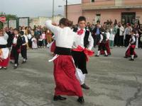 C/da Matarocco - 3ª Rassegna del Folklore Siciliano - SAPERI E SAPORI DI . . . MATAROCCO - organizzata dal gruppo folk I PICCIOTTI DI MATARO' - 10 ottobre 2010  - Marsala (1145 clic)