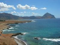 Golfo del Cofano - 31 luglio 2010  - Makari (2358 clic)