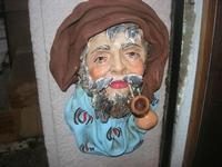 ceramiche - 18 aprile 2010  - Sciacca (3834 clic)