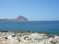 Golfo del Cofano - 17 agosto 2010   - Makari (2269 clic)