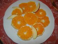 arance al maraschino - Busith - 7 marzo 2010   - Buseto palizzolo (5050 clic)