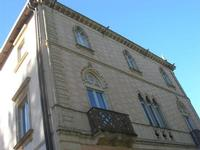 Villa Patti - 5 dicembre 2010 CALTAGIRONE LIDIA NAVARRA