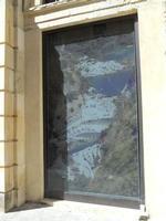 foto Cava Grande del Cassibile - 16 maggio 2010  - Noto (3386 clic)