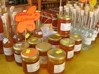 visita all'Apicoltura Cannizzaro - prodotti biologici - 5 dicembre 2010  - Grammichele (3107 clic)