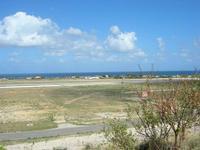 Aeroporto internazionele di Palermo Falcone e Borsellino - aereo WINDJEt uscito di pista il 24/9/201