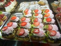 pasticceria Enny - 12 novembre 2011  - Alcamo (739 clic)