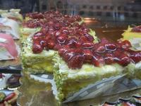 pasticceria Enny - 12 novembre 2011  - Alcamo (740 clic)
