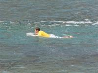 surf - 12 giugno 2011  - Cornino (1320 clic)