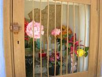 edicola votiva sul lungomare - 2 giugno 2010  - Cornino (1769 clic)