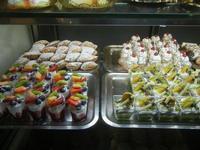 pasticceria Enny - 12 novembre 2011  - Alcamo (689 clic)