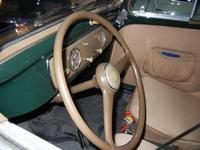 Raduno e sfilata auto d'epoca Fiat 500 - Associazione Amici della Cinquina - Piazza Bagolino - 18 giugno 2011  - Alcamo (1110 clic)