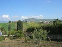 panorama est - 27 marzo 2011  - Buseto palizzolo (885 clic)