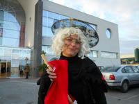 la befana a Belicittà - 6 gennaio 2010  - Castelvetrano (4184 clic)