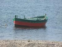barca - 20 novembre 2011  - Nubia (1050 clic)