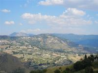 panorama - 21 agosto 2011  - Giuliana (1217 clic)