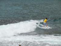 surf - 12 giugno 2011  - Cornino (1506 clic)