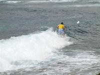 surf - 12 giugno 2011  - Cornino (1358 clic)