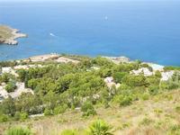 Villaggio turistico Calampiso - 19 luglio 2011  - Calampiso (1595 clic)