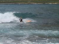 surf - 12 giugno 2011  - Cornino (1371 clic)