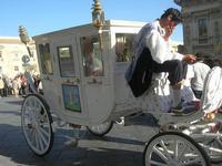 Infiorata 2010 - Corteo Barocco - 16 maggio 2010  - Noto (3641 clic)